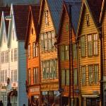 Lokallaget i Bergen