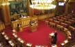 NKF-landsmøtet: Grunnlovsforslaget om rett til liv åpner for omkamp om abortloven