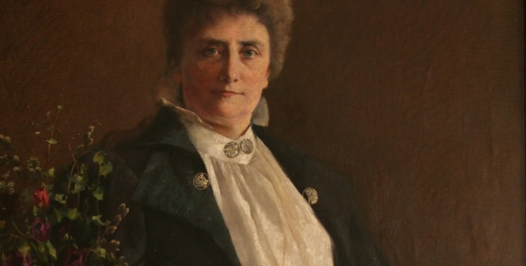 Norsk Kvinnesaksforening 130 år