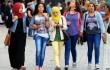 Internasjonal retts påvirkning på nasjonal lovgivning om barn i Midtøsten
