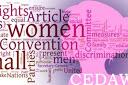 Forslag til felles lov svekker kvinners diskrimineringsvern