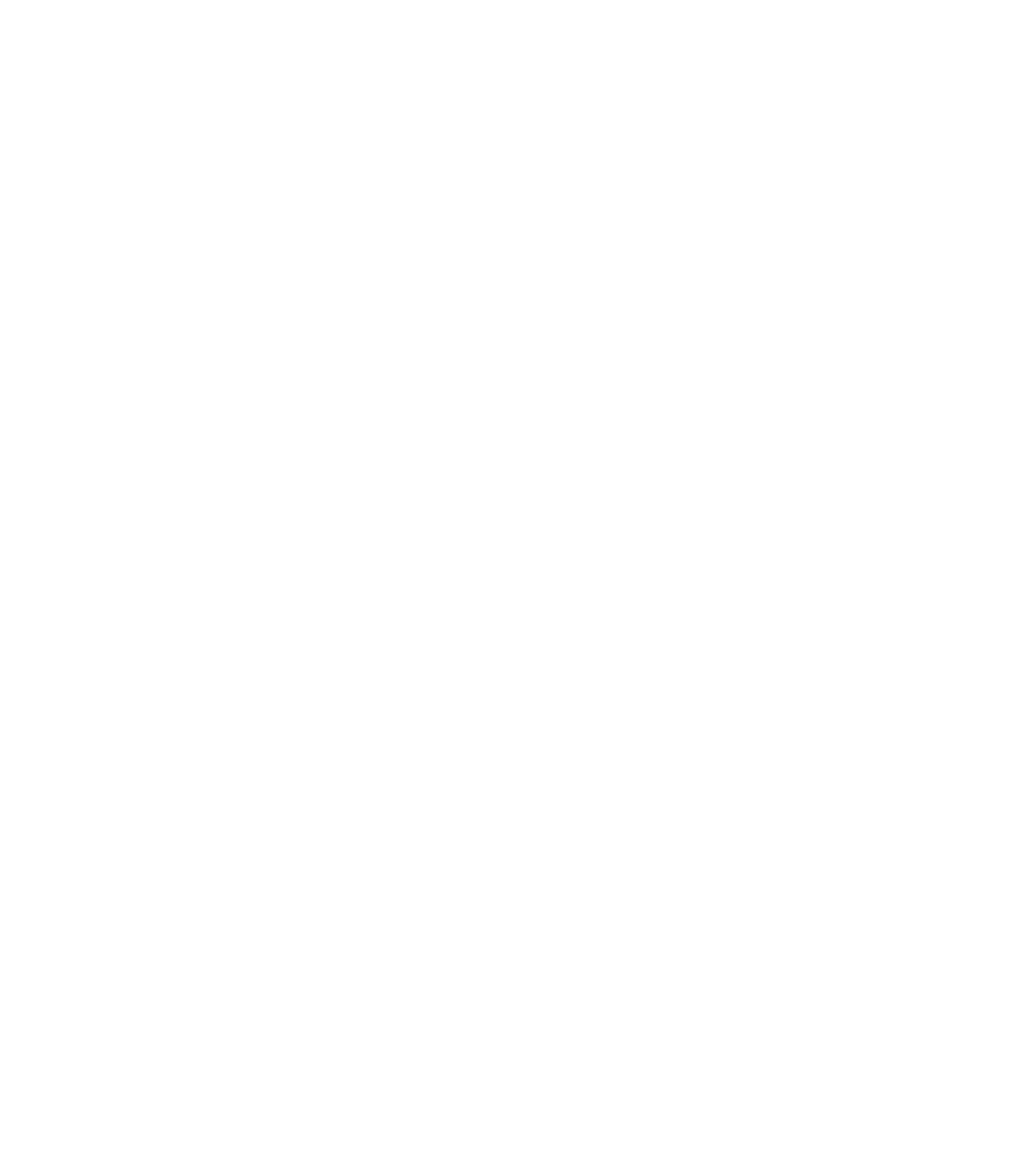NKFs logo i hvitt; til bruk på mørkere bakgrunn