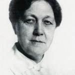 Aadel Lampe