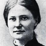 Anna Bugge