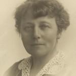 Anna Hvoslef