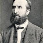 Hagbart Berner