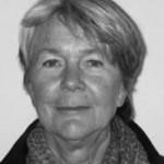 Irene Bauer, NKFs leder 1988–1990