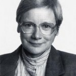 Karin M. Bruzelius